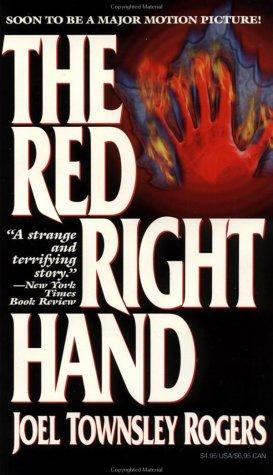 Download The Red Right Hand