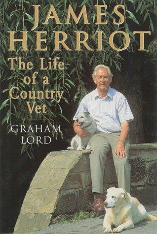 Download James Herriot