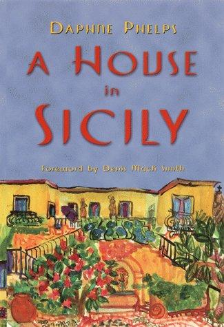 Download A house in Sicily