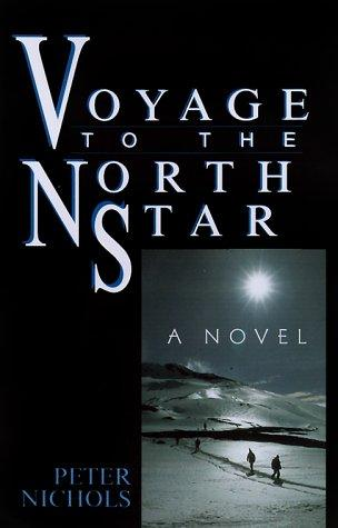 Voyage to the North Star