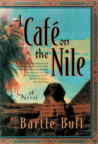 Download A Cafe on the Nile