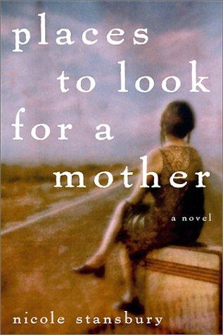Download Places to Look for a Mother