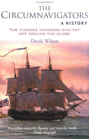 Download The Circumnavigators