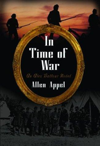 In time of war by Allen Appel