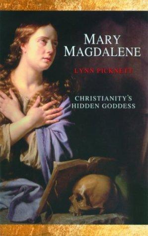 Download Mary Magdalene