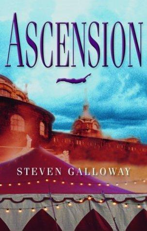 Download Ascension