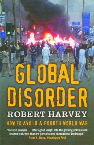 Download Global Disorder