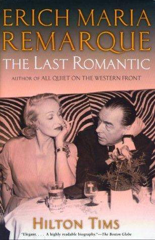 Download Erich Maria Remarque