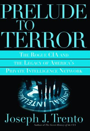 Download Prelude to Terror