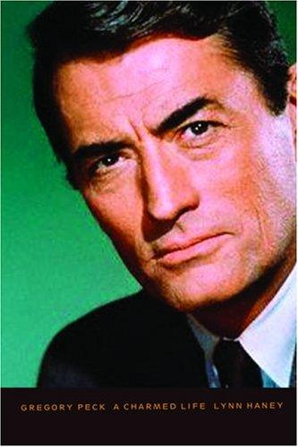 Download Gregory Peck