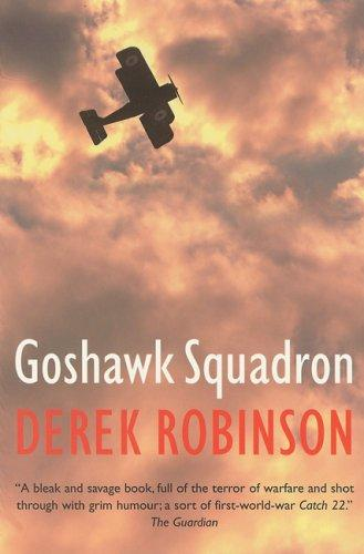 Download Goshawk Squadron