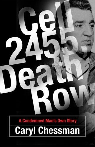 Download Cell 2455, Death Row