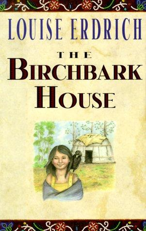 Download Birchbark House, The