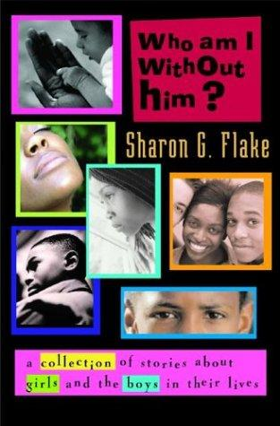 Download Who Am I Without Him?