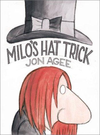 Download Milo's hat trick