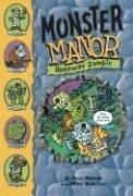 Download Monster Manor