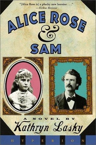 Download Alice Rose and Sam