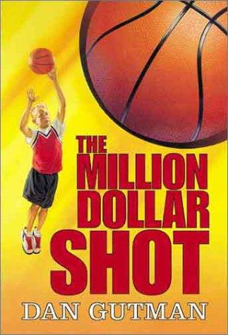 Download Million Dollar Shot, The