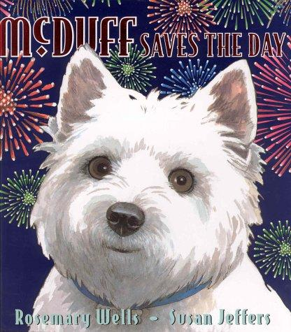 Download McDuff saves the day