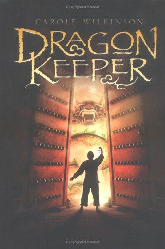 Download Dragon Keeper