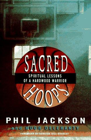 Download Sacred hoops