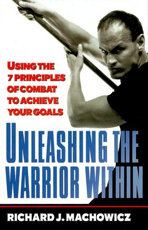 Download Unleashing the Warrior Within