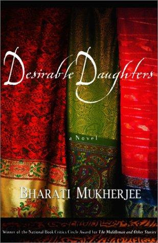 Download Desirable daughters