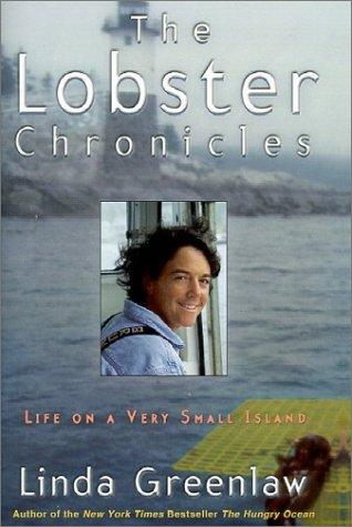 Download The Lobster Chronicles