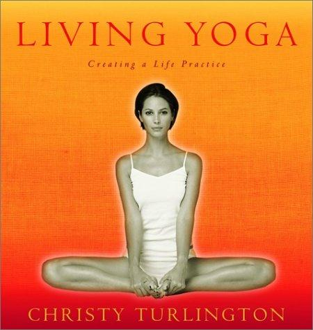 Download Living yoga