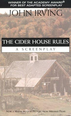 Download The Cider House Rules