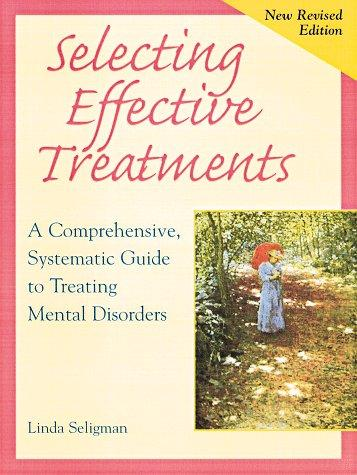 Download Selecting effective treatments