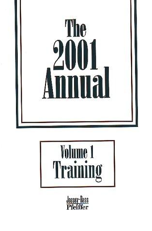 Download The 2001 Annuals