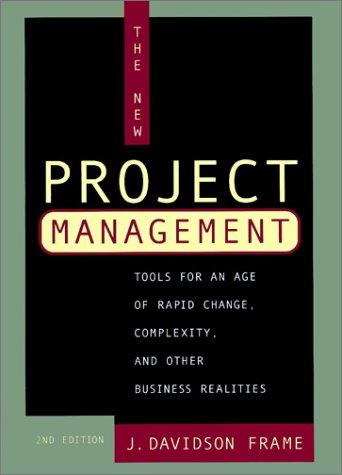 Download The New Project Management