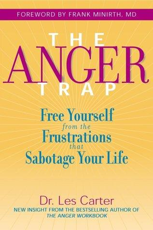 Download The Anger Trap