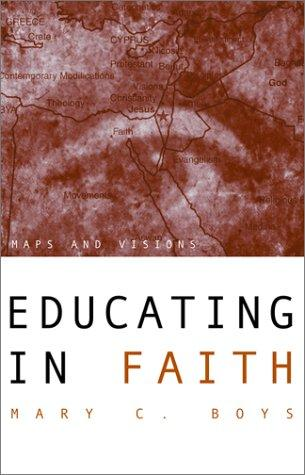 Download Educating in Faith