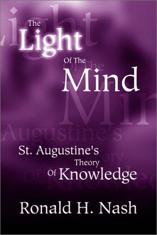 Download The Light of the Mind