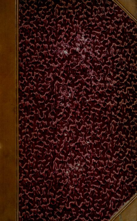 A collection of pibaireachd or pipe tunes by MacCrimmon family.