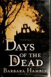 Cover of: Days of the dead