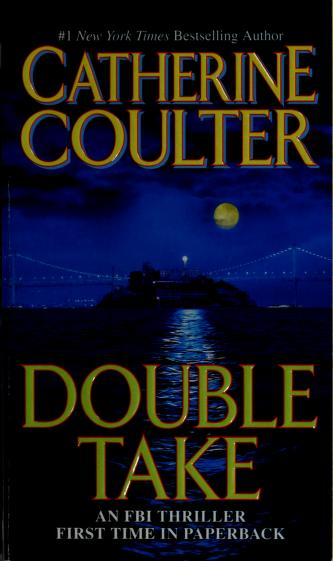 Cover of: Double Take |