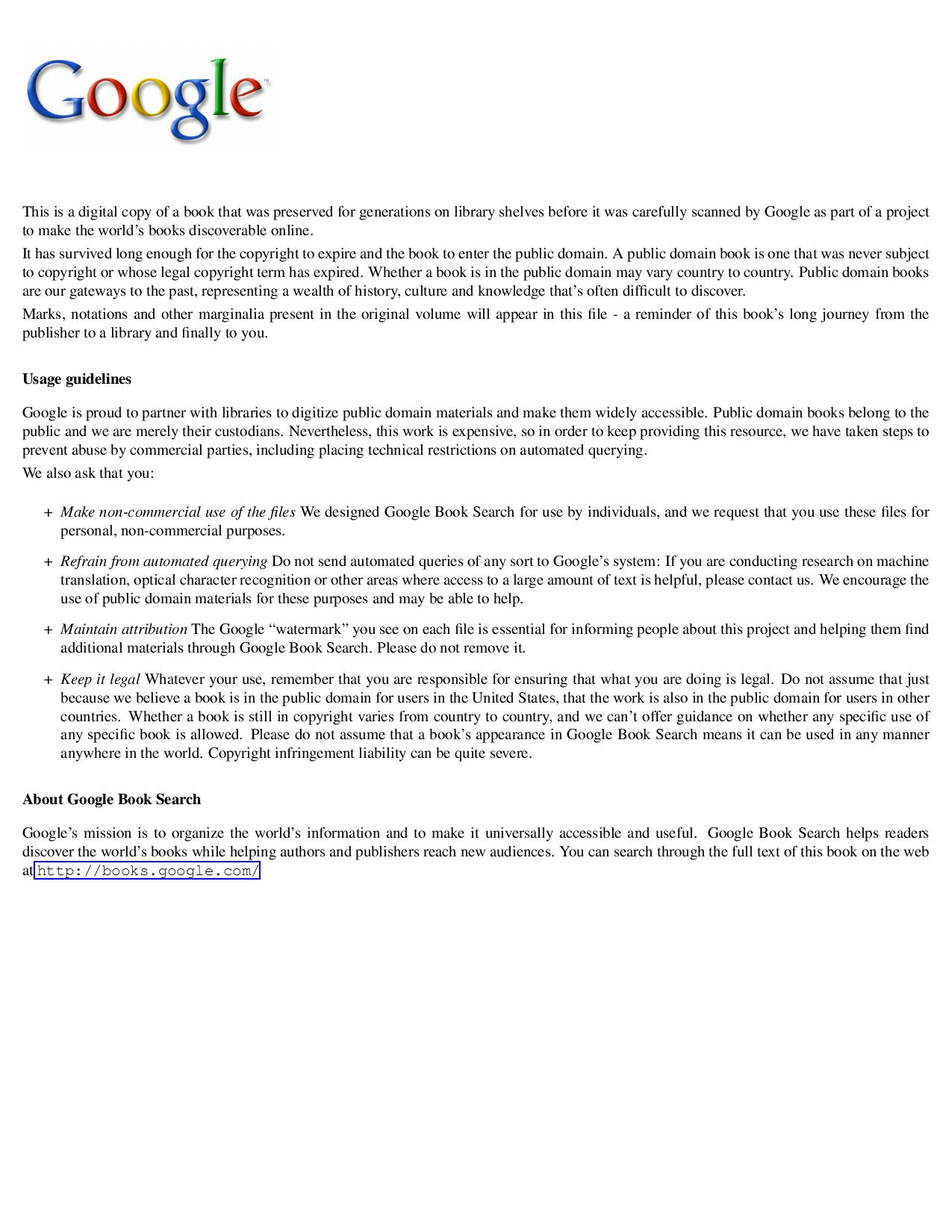 Cover of: The Swiss family Robinson [by J.D. Wyss] in words of one syllable by Mary Godolphin