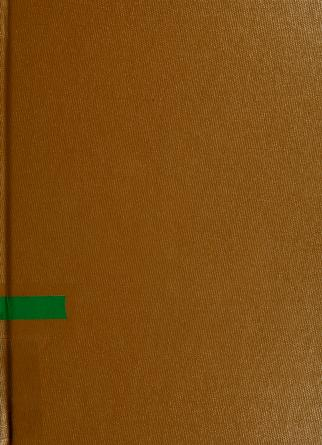 Cover of: Vital records of Milford, Massachusetts, to the year 1850 by compiled by Thomas W. Baldwin.