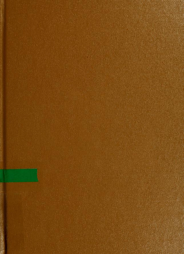 Vital records of Milford, Massachusetts, to the year 1850 by compiled by Thomas W. Baldwin.