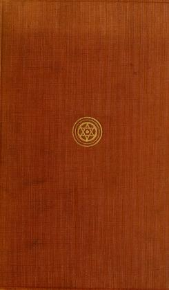 Cover of: With the Judæans in the Palestine campaign | J. H. Patterson