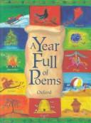 A year full of poems by Harrison, Michael, Christopher Stuart-Clark