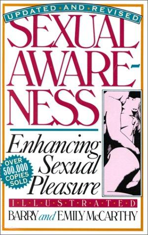 Sexual awareness by Barry W. McCarthy
